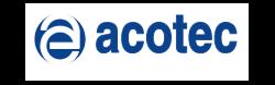 ACOTEC