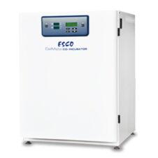 CelMate CO2 Incubator