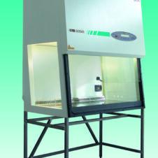 Cabina de Seguridad Biológica Bioban