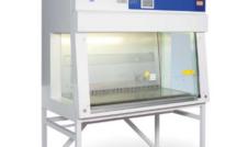 Cabina Seguridad Biológica SterilSafe EN 12469
