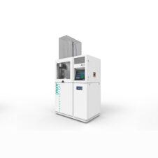 ULTRACRYOCONGELADOR Robotizado Smartfreezer -80 /-180ºC