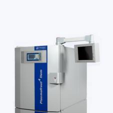 Congeladores Rápidos de Plasma (Certificado 93/42/CEE)