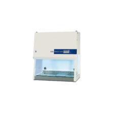CABINA DE FLUJO LAMINAR VERTICAL ISO 5 Powder Safe 48 - Pesaje