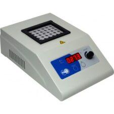 Termobloque Digital Serie TD 200 P1