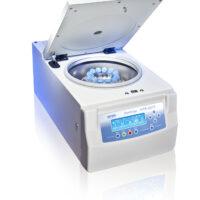 CENTRIFUGA Refrigerada INVESTIGACIÓN 4×15 + 4×50 ml. FALCON 4000 rpm MPW 260R