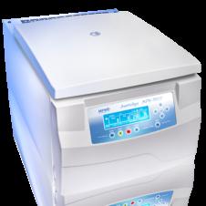 Centrifuga refrigerada MPW 380 R