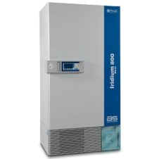 Ultracongeladores -86ºC (Certificados Medical Device 93/42/CEE)