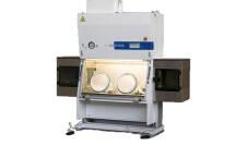 Cabinas de seguridad biológica para drogas citostáticas