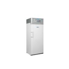 Ultracongelador vertical KRYOS -40 ºC