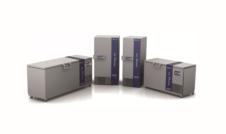 -86°C Chest freezer – PLATINUM Next H series (Certified 93/42/EEC)