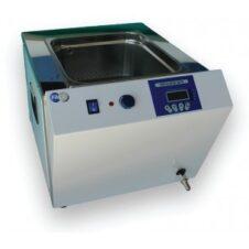 Baño de Enfriamiento con Tecnologia Peltier Serie WB-MC