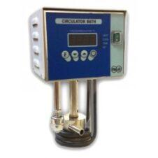 Baños de agua de laboratorio y termostatos inmersión