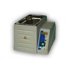 Baños de agua de laboratorio