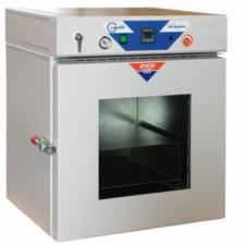 Estufa de Vacío de sobremesa Modelo 21GV