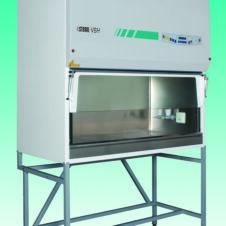Cabina de Seguridad Biologica VBH