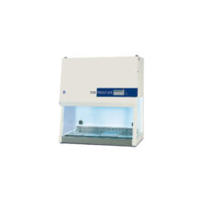 CABINA DE FLUJO LAMINAR VERTICAL PARA PESADAS ISO 5 Powder Safe 72 - Pesaje