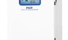 CelCulture CO2 Incubator c.coolingsystem