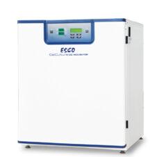 Incubadores de CO2