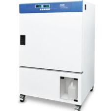 Incubadores refrigerados Isotherm