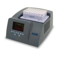 Agitador/Incubador microplacas Provocell