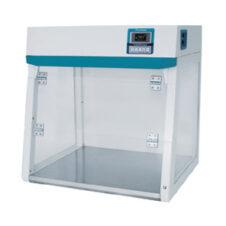 Cabina de Esterilización UV