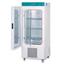 Estufas de cultivos Refrigerada con convención forzada