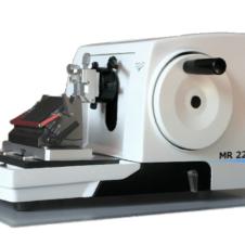 Microtomos