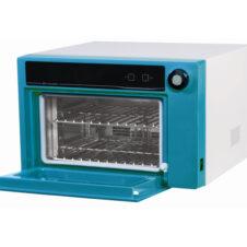 Mini incubador