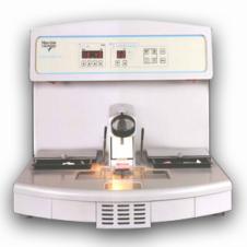 Unidad de inclusión de parafina TEC 2800-1 Histo Line