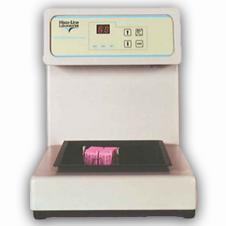 Consola Térmica para parafina TEC 2800-2 Histo Line
