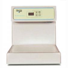 Crio consola para parafina TEC 2800-3 Histo Line