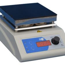 Agitador Magnetico F91 T