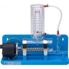 destilador de agua-qws-4