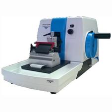 Microtomo Manual ARM3000