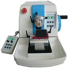 Microtomo Automático AMR 3700
