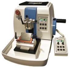 Microtomo Automático Programable ARM3750