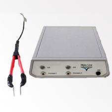 Unidad de control para Horquillas Calefactadas HL2043