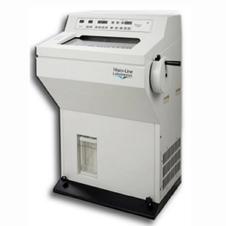 Microtomo Criostático Semiautomático Estandar MC3000