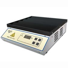 Secador de Láminas SD2800SD2800