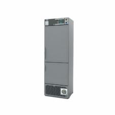 Congeladores de laboratorio -20 ºC
