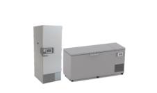 -40°C Nexus Series – Ultra low temperature freezer
