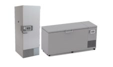 Ultracongelador Serie Nexus -86 ºC