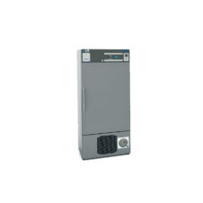 Refrigeradores de laboratorio +4 ºC