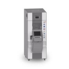 Refrigeradores Bancos de Sangre (Certified 93/42/EEC)
