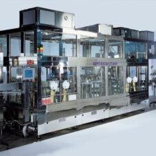 Sistemas Modulares de Filtración