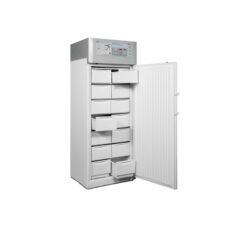 Congeladores -30/-40 ºC (Certificados 93/42/CEE)