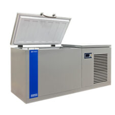Ultracryocongeladores -150ºC/-180ºC