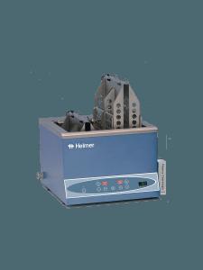Sistema de descongelación de plasma DH8