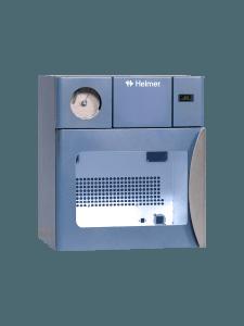 Incubadora de plaquetas de sobremesa Helmer Horizon Series™ PC100h