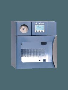 Incubadora de mostrador PC100i